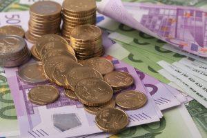Získať pôžičku online nie je ťažké