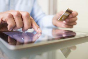 Premyslite si aj refinancovanie súčasnej pôžičky