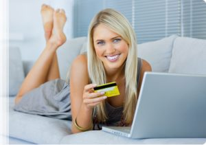 Z domova vybavíte Vašu pôžičku rýchlo a pohodlne